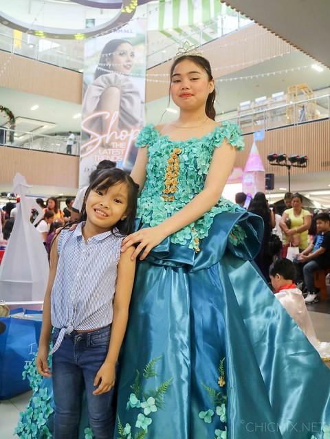 sm kids fair 2019