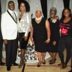 Pastor Rudolph White Jr. Annaversary Service 9-22-19 122