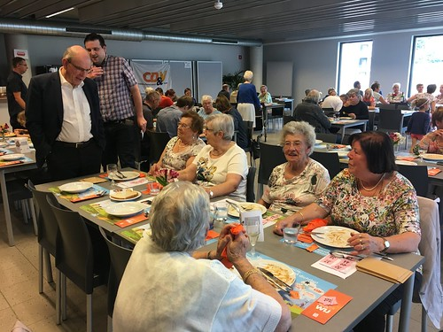 2019.09.22|Eetfestijn CD&V Tervuren