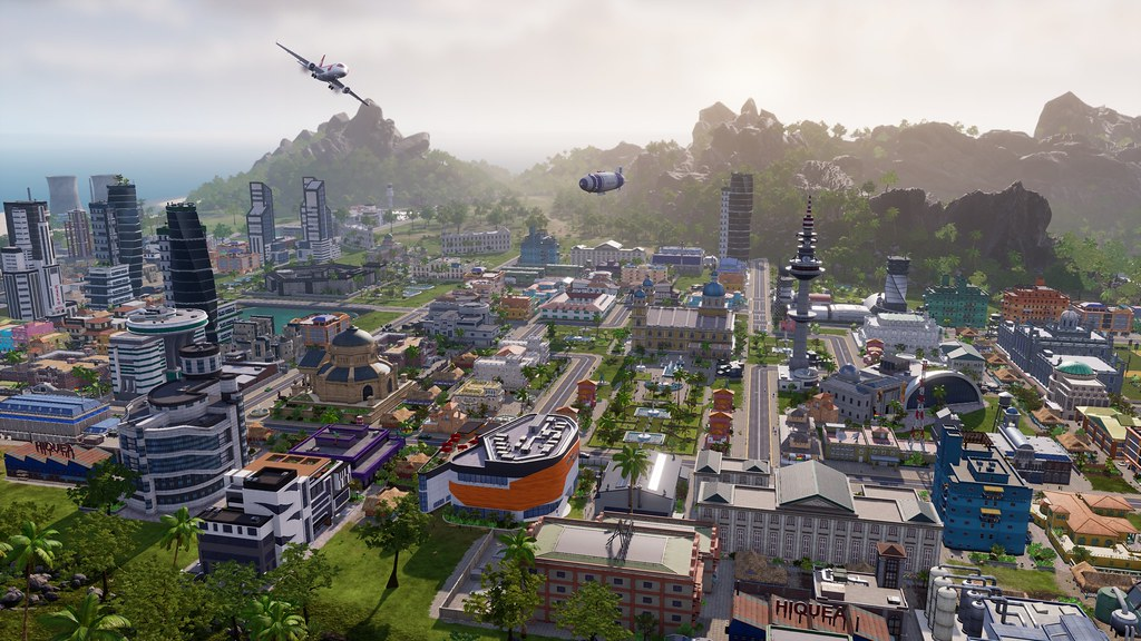 Tropico 6 Super-Resolution 2019.01.28 - 15.45.42.50