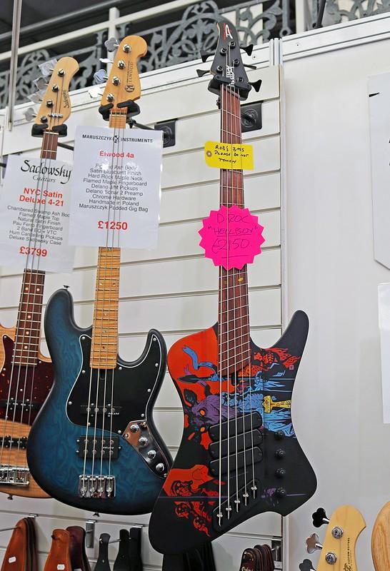Bass Direct (6)