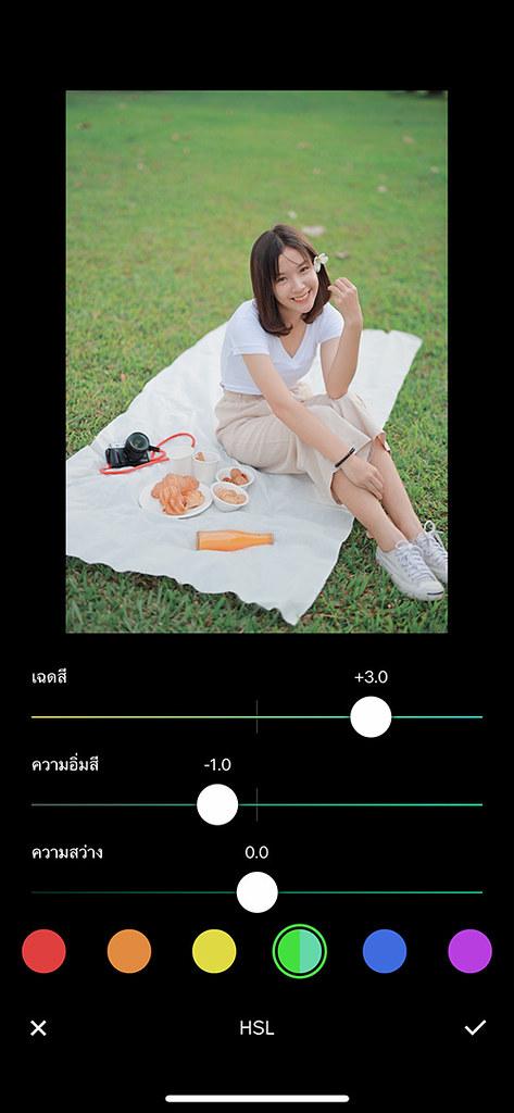 vsco-picnic-tone-04