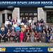 082319 USW Leadership Scholarship