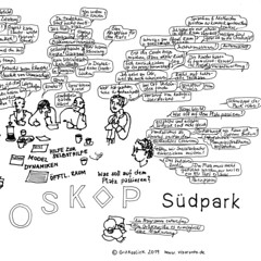 Kaleidoskop network meeting