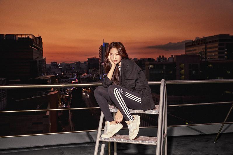 Jennie_1