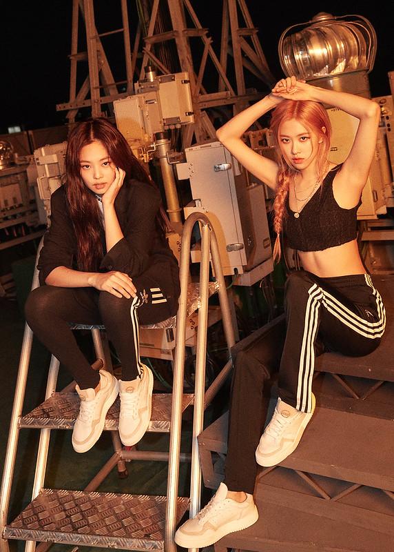 Jennie & Rose copy