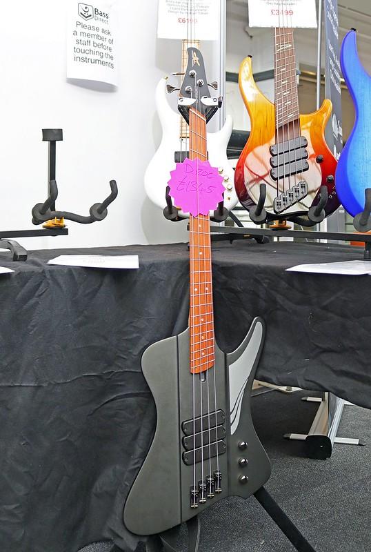 Bass Direct (5)