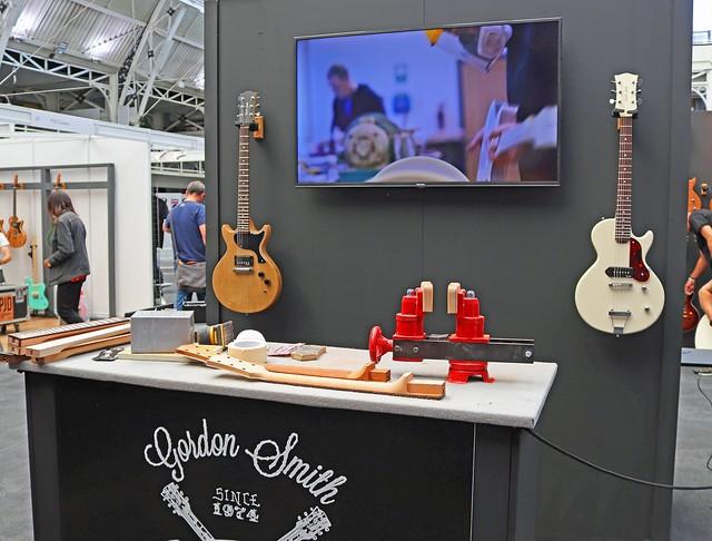 Gordon Smith Guitars (5)
