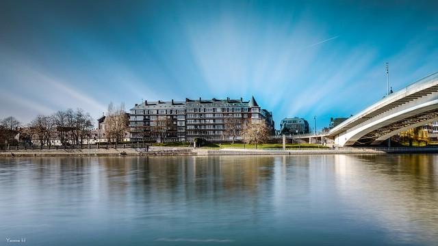 Namur  - 7527