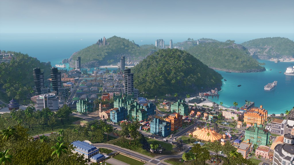 Tropico 6 Super-Resolution 2019.01.28 - 16.49.53.10