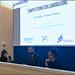 IMG_6907- Marina Parente, Francesco Samorè e Carla Sedini