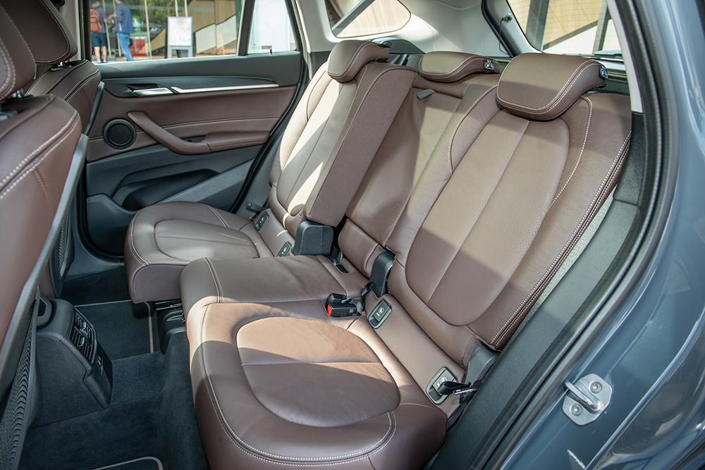 BMW X1 (2)