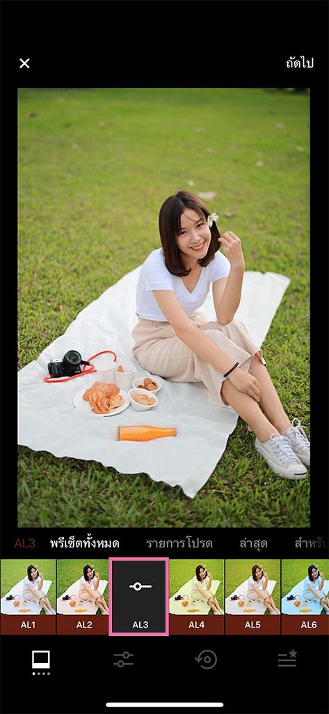 vsco-picnic-tone-02