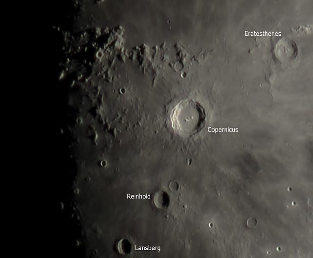 Copernicus Region 08/10/19