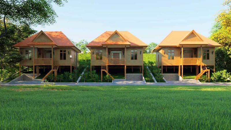 Sharia Kamojang Hills 03