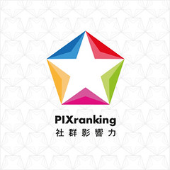 ranking_mobile