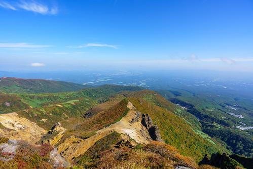 那須郡 栃木県 日本