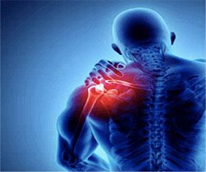 risks of shoulder surgery