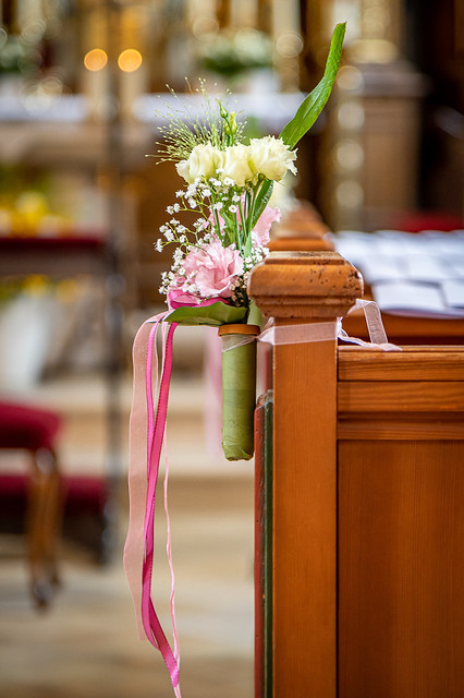 Wedding - Flowers - Church - 0011.jpg