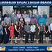 092719 USW Leadership Scholarship