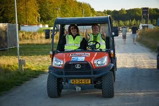19-09-20 - 18-40-58 - DSC01868 - Scout-In'19 - Ivo de Jong - medewerkers