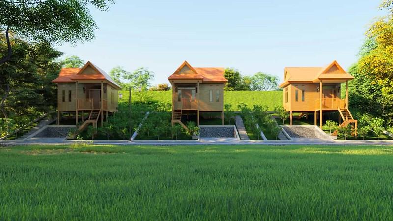 Sharia Kamojang Hills 06