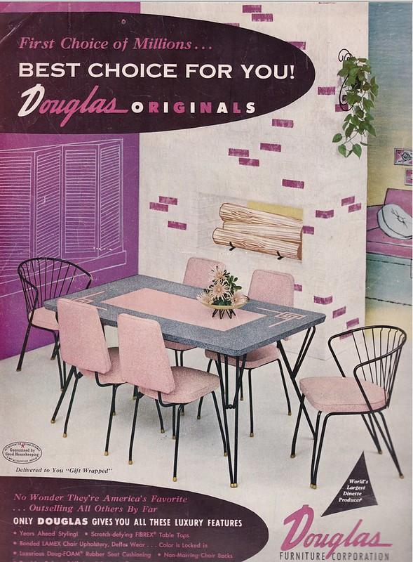 Douglas 1955