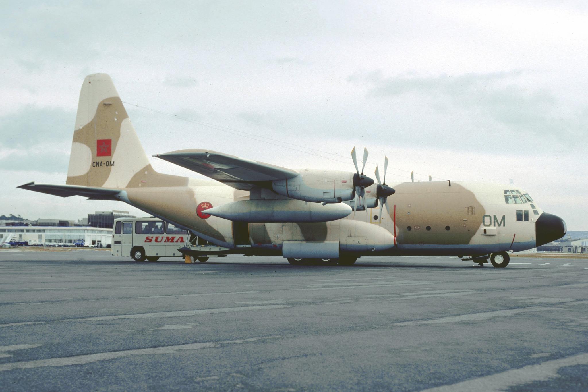 FRA: Photos d'avions de transport - Page 38 48870712072_fa8a2c79de_o