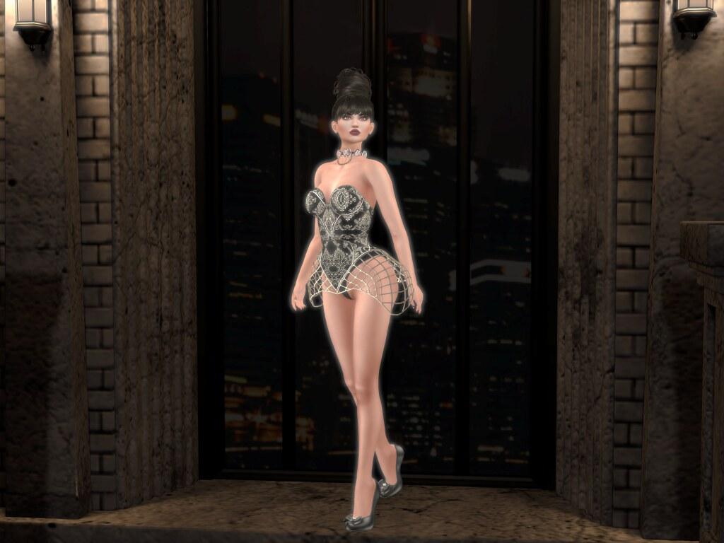October Designer Showcase #2 2