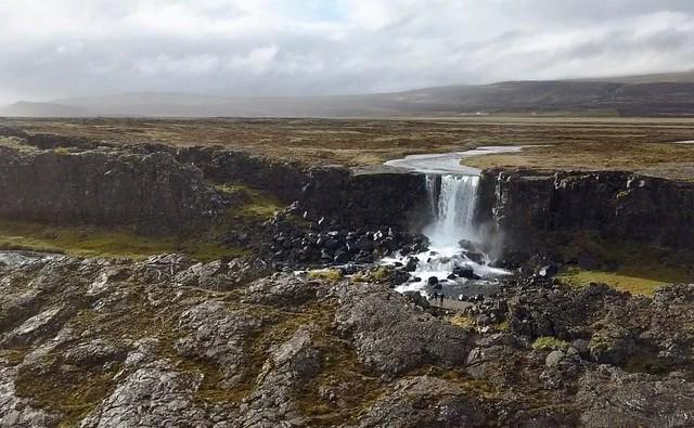 Iceland - Sep 17