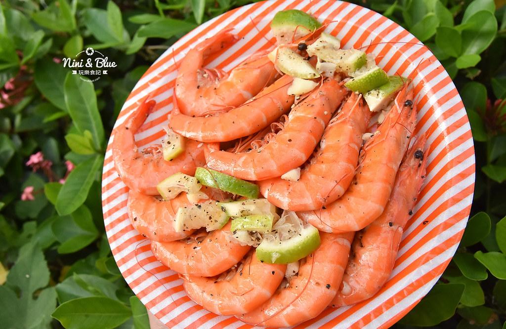 朝日鵝 台中鵝肉 烤鴨 黃昏市場美食29