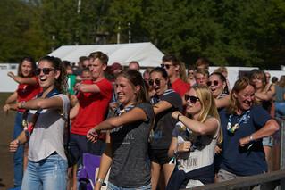 19-09-22 - 13-00-47 - DSC03469 - Scout-In'19 - Ivo de Jong - Zondag