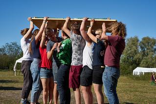 19-09-21 - 15-22-59 - DSC00963 - Scout-In'19 - Ivo de Jong zaterdag middag