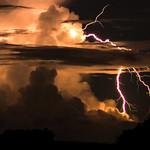 25. Veebruar 2018 - 13:23 - Nightstorm  Noonamah, Darwin, Northern Territory, Australia