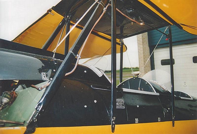 DH Gypsy Moth 00008