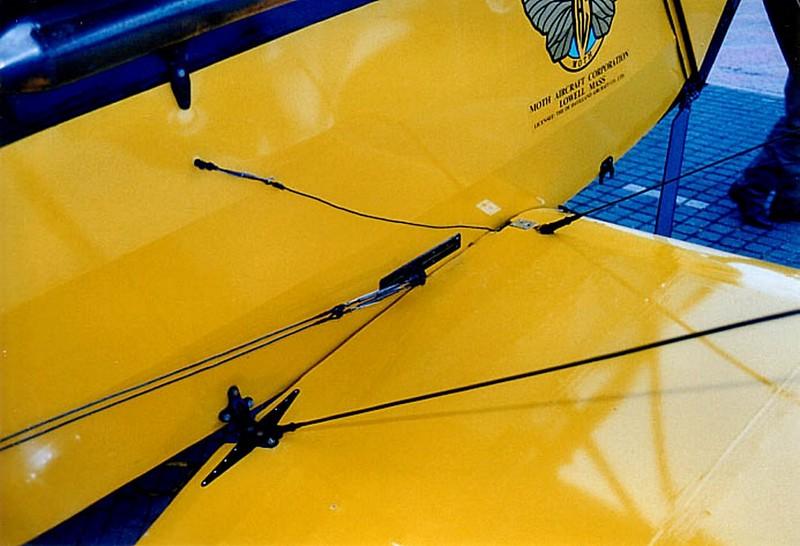 DH Gypsy Moth 00003