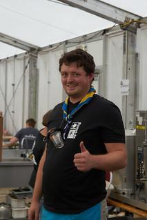 19-09-21 - 12-26-50 - DSC02798 - Scout-In'19 - Ivo de Jong - medewerkers