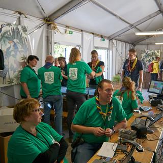 19-09-20 - 13-19-15 - DSC01728 - Scout-In'19 - Ivo de Jong - medewerkers