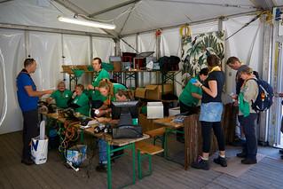 19-09-20 - 13-17-31 - DSC01727 - Scout-In'19 - Ivo de Jong - medewerkers
