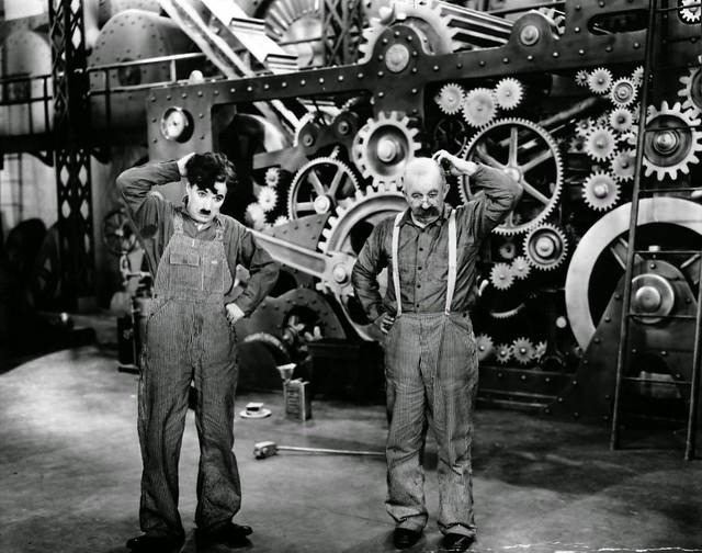 《小丑》彩蛋&你可能不知的致敬漫畫場面與原作之差異