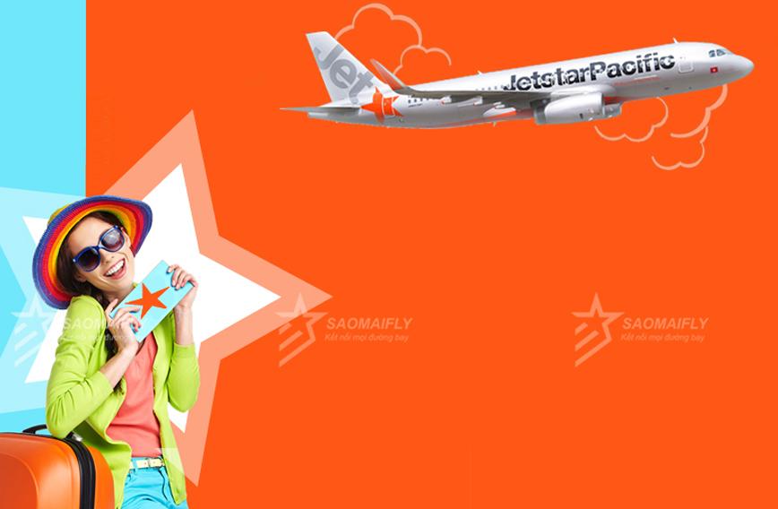 Vé máy bay giá rẻ 0915326788