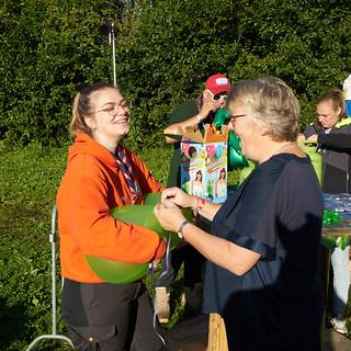 19-09-21 - 09-13-05 - DSC00906 - Scout-In'19 - Ivo de Jong - medewerkers
