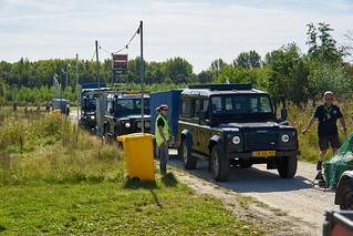 19-09-20 - 14-33-20 - DSC01783 - Scout-In'19 - Ivo de Jong - medewerkers