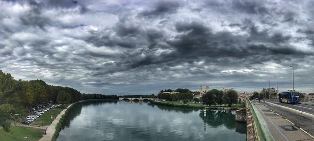 _sur_le_pont