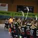 2019.10.05_1.Liga_Wizards Bern Burgdorf
