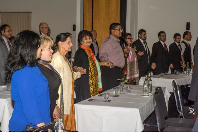 New Zealand-2015-05-16-International Day of Families