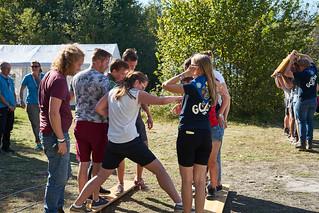 19-09-21 - 15-23-15 - DSC00964 - Scout-In'19 - Ivo de Jong zaterdag middag