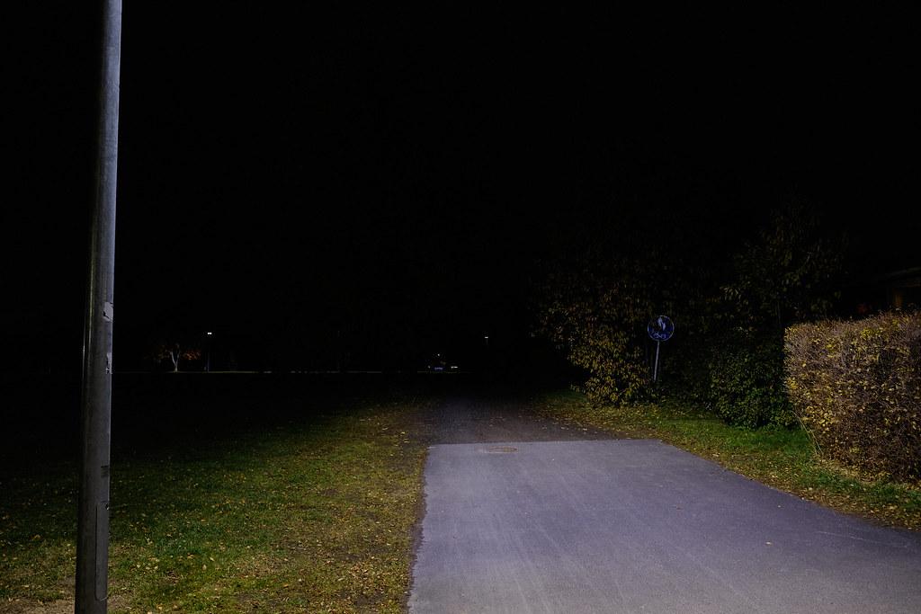 Hollihaan Puisto