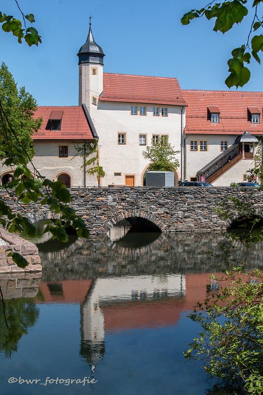 Wasserschloss Klaffenbach 03