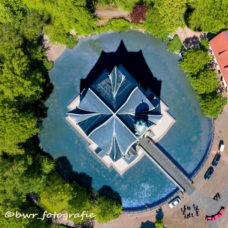 Wasserschloss Klaffenbach 02